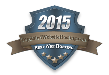 Best Web Hosting 2015 Bluehost