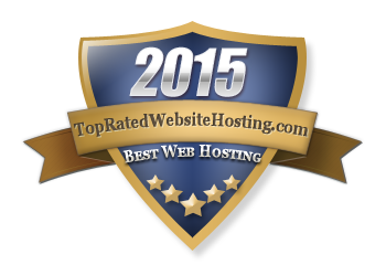 Best Web Hosting 2015 Hub