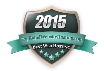 Best Web Hosting 2015 InMotion