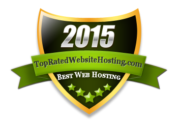 Best Web Hosting 2015 iPage