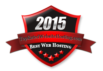 Best Web Hosting 2015 DreamHost