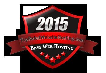 Best Web Hosting 2015 DreamHost