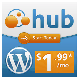 Web Hosting Hub Discount